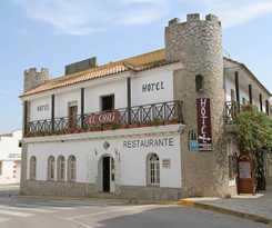 Hotel El Chili Boutique Hotel