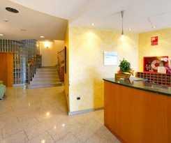Hotel Florida (Arteixo)