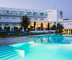 Hotel Conil Park