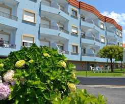 Apartamentos Montalvo Playa (Apto.)