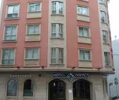 Hotel Nordes