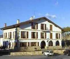 Hotel Zezilionea