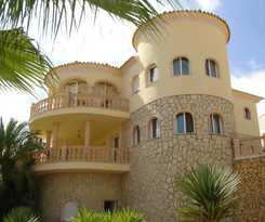 Villa Rincon De Nathalie