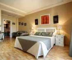 Hotel Hotel Palacios