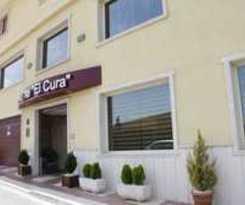 Hotel Hotel Fuente El Cura