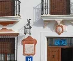 Hotel Hotel Plaza Escribano
