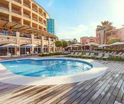 Hotel Marble AMA Andalucia