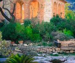 Casa Rural La Casota