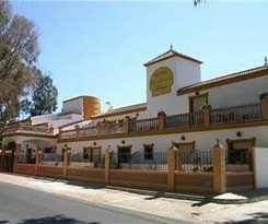 Hotel Hotel El Paraiso Playa