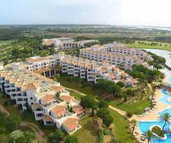 Apartahotel Precise Resort El Rompido THE CLUB