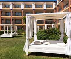 Hotel Sensimar Isla Cristina Palace Hotel & Spa