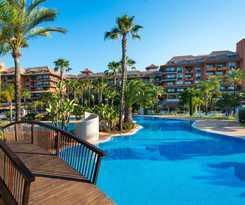 Hotel Grand Puerto Antilla