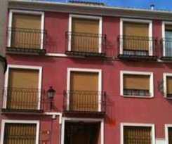 Apartamentos Almunia 2