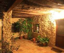 Alojamientos Rurales Cortijo Las Golondrinas