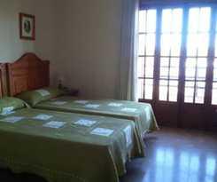 Hotel Hotel Luz de Guadiana