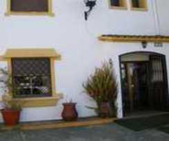 Hotel Hotel Riavela