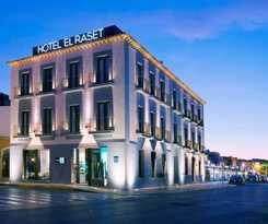Hotel El Raset