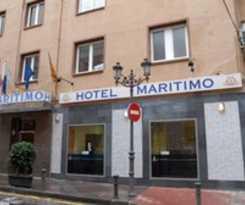 Hotel Hotel Maritimo