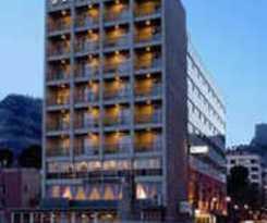 Hotel Hotel Reconquista