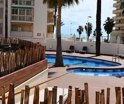 Hotel Santamarta
