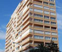 Apartamentos Apartamentos Concorde