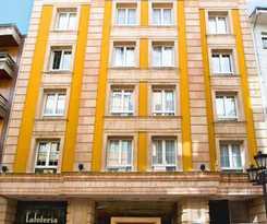 Hotel HOTEL CLARIN