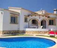 Hotel Villas Los Olivares