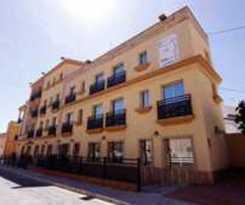 Hotel Hotel Paloma