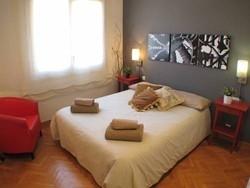 Hotel Barcelona4Seasons II