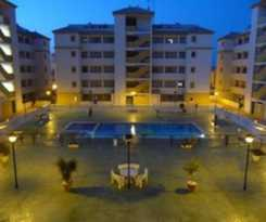 Apartamentos Ribera Beach - Resort Choice