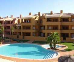 Albatros y Arona - Resort Choice
