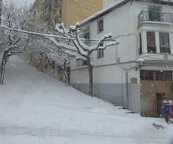 Casa Adelina