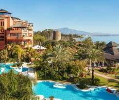 Hotel Kempinski Bahía Estepona