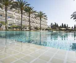 Hotel Alanda