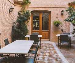 Hotel Casa Babel