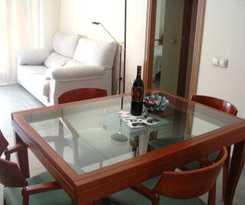 Apartamentos Apartamentos Valencia Holiday