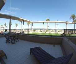 Apartamentos Luxury Valencia Beach