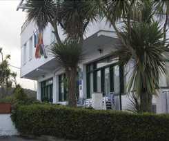 Hotel Hotel Los Laureles