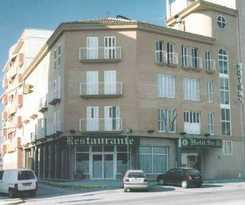 Hotel Hotel San Miguel