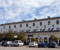 Hotel Piqué