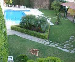 Hotel Hotel Yola