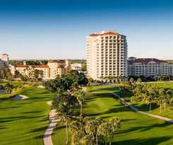 Hotel Turnberry Isle Miami