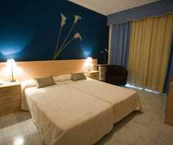 Hotel Hotel Restaurant Llansola