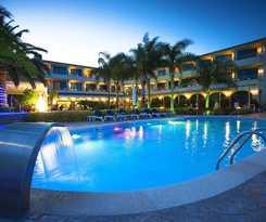 Hotel Hotel Miami Mar