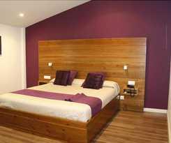 Hotel Hotel Mas Prades