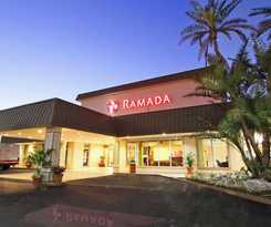 Hotel Ramada Inn Miami Airport North - Hialeah