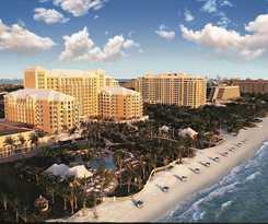 Hotel The Ritz-Carlton- Key Biscayne