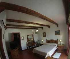 Hotel HOTEL LAS CAÑADAS