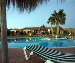 Hotel Agroturismo Can Canals