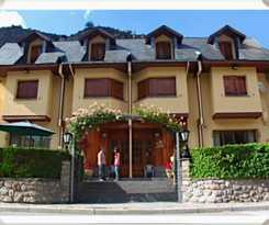 Hotel Hotel Arruebo